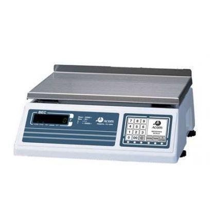 Acom PC 100 W СТЦ-Исток Харьков
