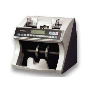 Счетчик банкнот Magner 35-2003 купить в интернет-магазине СТЦ-Исток Харьков