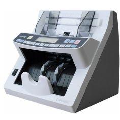 Счетчик банкнот Magner 75 D купить в интернет-магазине СТЦ-Исток Харьков