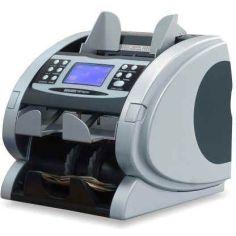 Счетчик банкнот Magner 150 Digital купить в интернет-магазине СТЦ-Исток Харьков