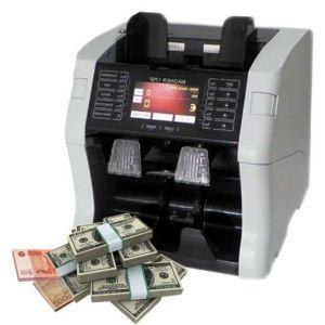 Счетчик банкнот Magner 175F купить в интернет-магазине СТЦ-Исток Харьков