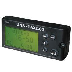 UNS-TAXI.01 купить в интернет-магазине СТЦ-Исток Харьков