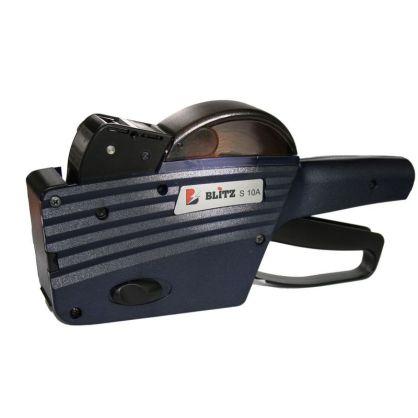 Этикет-пистолет Blitz S10A купить в интернет-магазине СТЦ-Исток Харьков