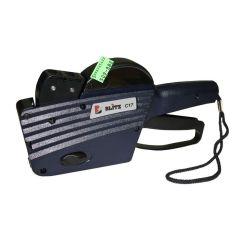 Этикет-пистолет Blitz C20A купить в интернет-магазине СТЦ-Исток Харьков