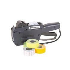 Этикет-пистолет Open PH8 купить в интернет-магазине СТЦ-Исток Харьков