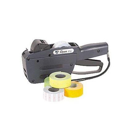 Этикет-пистолет Open PH8