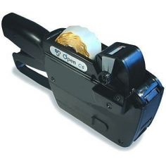 Этикет-пистолет Open C6 купить в интернет-магазине СТЦ-Исток Харьков