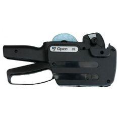 Этикет-пистолет Open C8 купить в интернет-магазине СТЦ-Исток Харьков