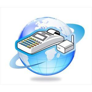 GSM - Dial