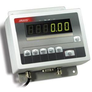 Axis ЭЛИТ купить в интернет-магазине СТЦ-Исток Харьков