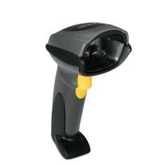 Motorola  DS6707 купить в интернет-магазине СТЦ-Исток Харьков