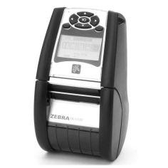Принтер этикеток Zebra QLn220 USB купить в интернет-магазине СТЦ-Исток Харьков