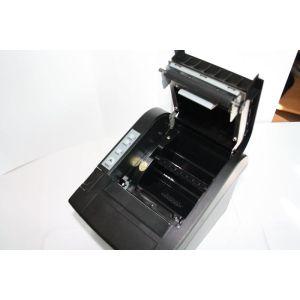 XPrinter XP-С2008
