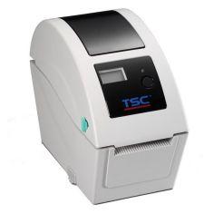 Принтер этикеток TSC TDP-225 купить в интернет-магазине СТЦ-Исток Харьков
