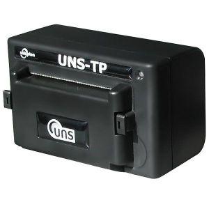 UNS-TP
