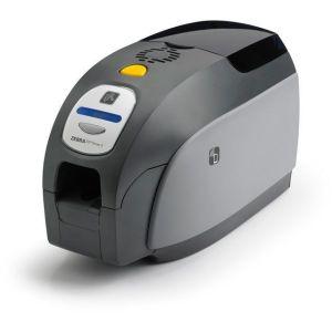 Zebra ZXP 3 купить в интернет-магазине СТЦ-Исток Харьков