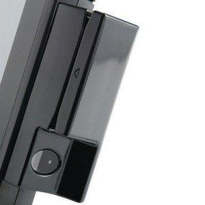 Posiflex SD-400Z-2U