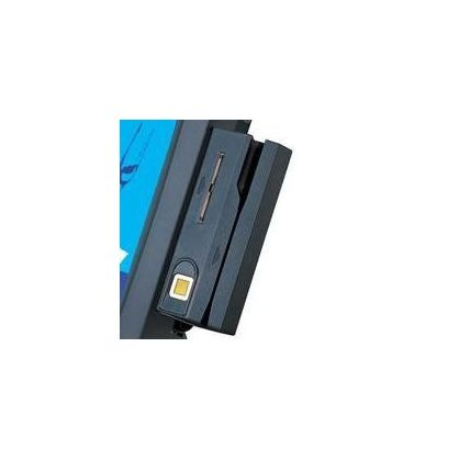 Posiflex SD-100-PS2 СТЦ-Исток Харьков