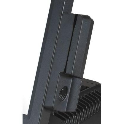 Posiflex SD-566W-3U купить в интернет-магазине СТЦ-Исток Харьков