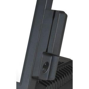 Posiflex SD-566W-3U