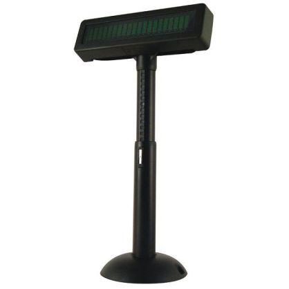 Posiflex PD-2800 купить в интернет-магазине СТЦ-Исток Харьков