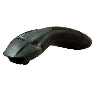 Honeywell Voyager 1200g купить в интернет-магазине СТЦ-Исток Харьков