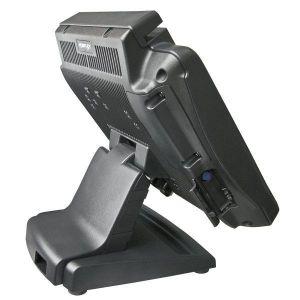 Posiflex KS-7210 купить в интернет-магазине СТЦ-Исток Харьков