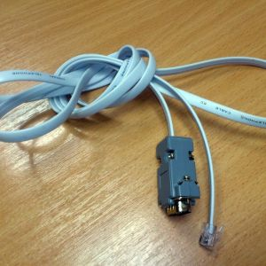 Кабель связи с ПК купить в интернет-магазине СТЦ-Исток Харьков