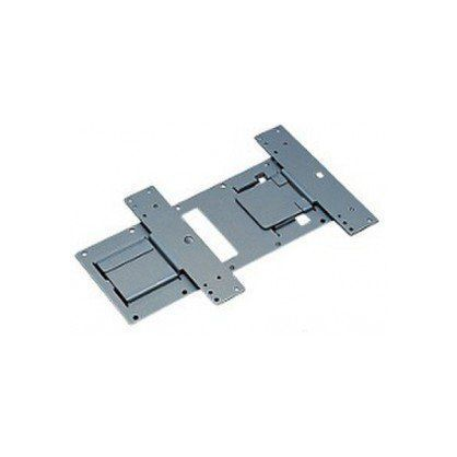 Адаптер настенного крепления для TM-U220, TM-U230, TM-T88V