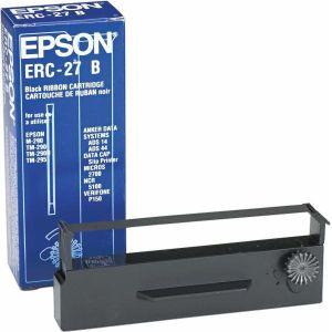 Картридж Epson ERC-27