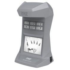 PRO COBRA 1350 IR LCD купить в интернет-магазине СТЦ-Исток Харьков