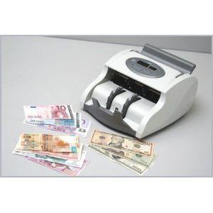 Счетчик банкнот PRO 40 Neo купить в интернет-магазине СТЦ-Исток Харьков