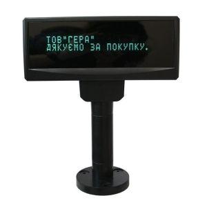 MG-T808TL купить в интернет-магазине СТЦ-Исток Харьков