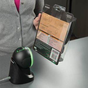 Datalogic Cobalto CO5300 купить в интернет-магазине СТЦ-Исток Харьков