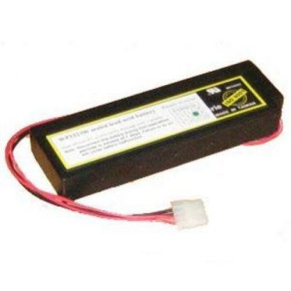 Li-Ion батарея для терминалов серии KS купить в интернет-магазине СТЦ-Исток Харьков