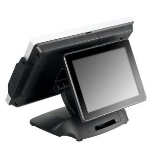 Posiflex XT-3015 купить в интернет-магазине СТЦ-Исток Харьков