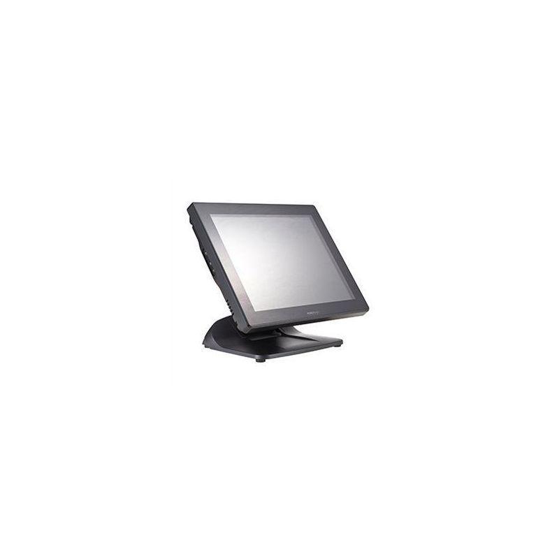 Posiflex JIVA XT-5315 купить в интернет-магазине СТЦ-Исток