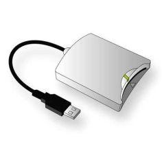 Модуль Smartcard SC-300 купить в интернет-магазине СТЦ-Исток Харьков