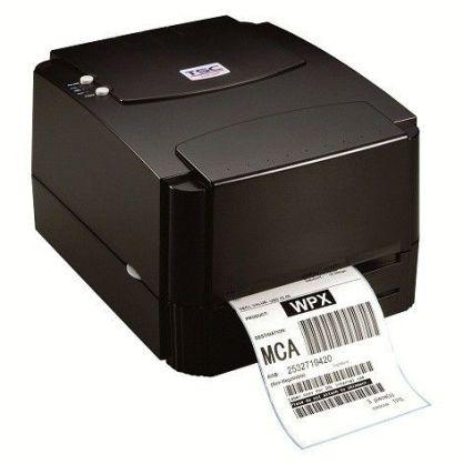 Принтер етикеток  TSC TTP-244 PRO купить в интернет-магазине СТЦ-Исток Харьков