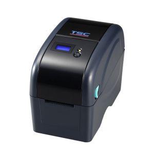 Принтер этикеток TSC TTP-225 купить в интернет-магазине СТЦ-Исток Харьков