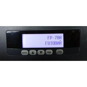 Экселлио FP-700