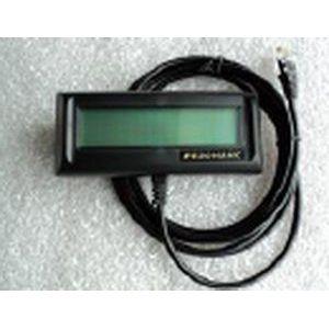 Индикатор ИК-216