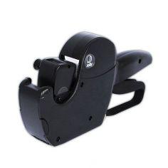 Этикет-пистолет Jolly 2112 купить в интернет-магазине СТЦ-Исток Харьков