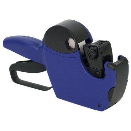 Этикет-пистолет Jolly 2616 купить в интернет-магазине СТЦ-Исток Харьков