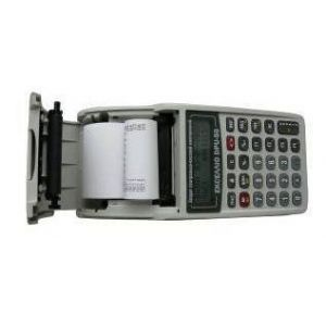 Екселлио DP-05 купить в интернет-магазине СТЦ-Исток Харьков