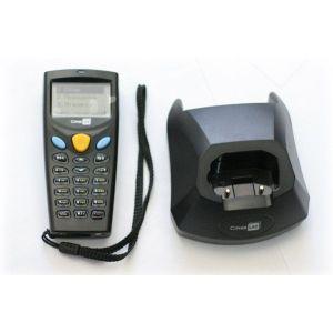 Терминал сбора данных Cipherlab 8001 I2 купить в интернет-магазине СТЦ-Исток Харьков
