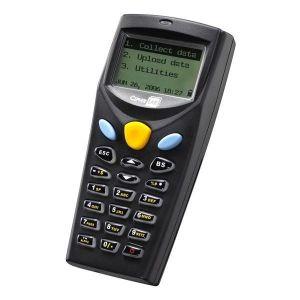 CipherLab 8001 СТЦ-Исток Харьков