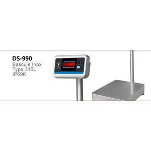 Digi  DS 990 WWP купить в интернет-магазине СТЦ-Исток Харьков