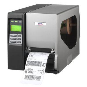 TSC TTP-2410MU купить в интернет-магазине СТЦ-Исток Харьков