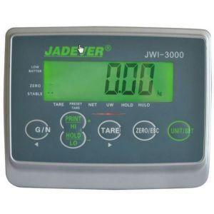 Весы платформенные JBS-3000 купить в интернет-магазине СТЦ-Исток Харьков